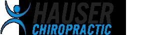 Hauser Chiropractic & Acupuncture